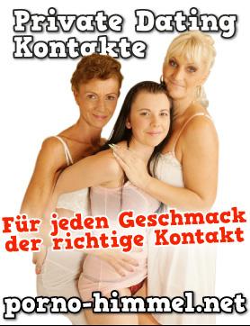 Porno Kontakte aus Deutschland