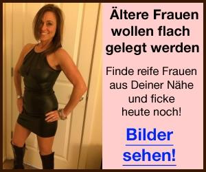 Sexfilme pornohimmel deutsche kostenlose Deutsche Pornos