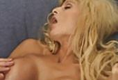 Sexy Rollenspiele zwischen Ehepartnern