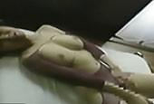 Japanische Traumfrauen haben geilen Sex