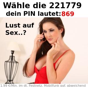 pornofilme soft gute deutsche pornoseiten