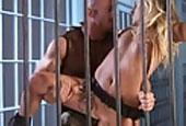 Sex im Knast
