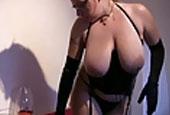 Deutscher zwei in eins Porno