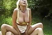 Sex mit Frauen ab 40