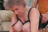 geile omavotzen geilste pornos