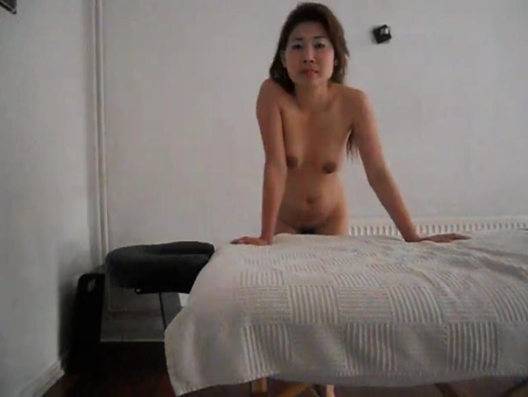 prostituierte sexy was kostet eine erotische massage