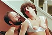 Haarige Fotzen aus den 70er Jahren