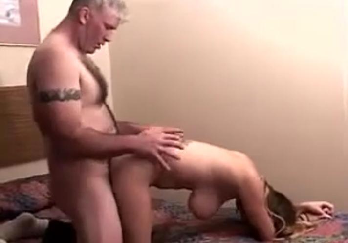 porno sofort gemeinsam mastubieren