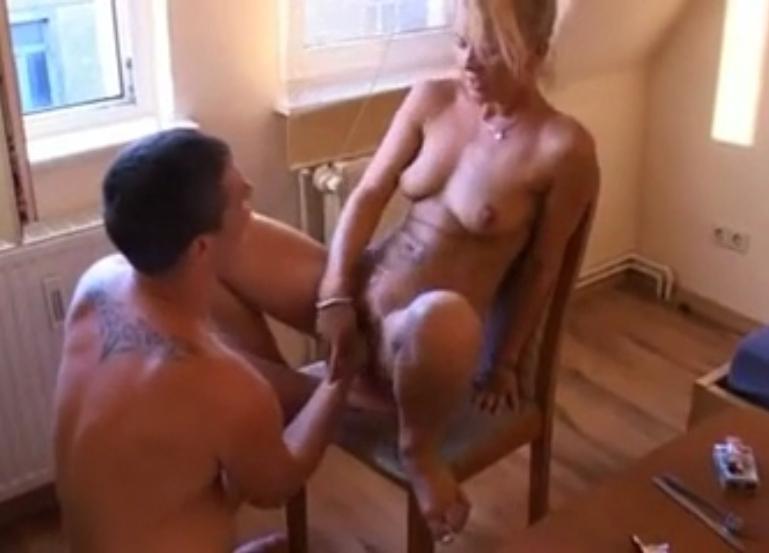 münchen pornokino sextreff schleswig
