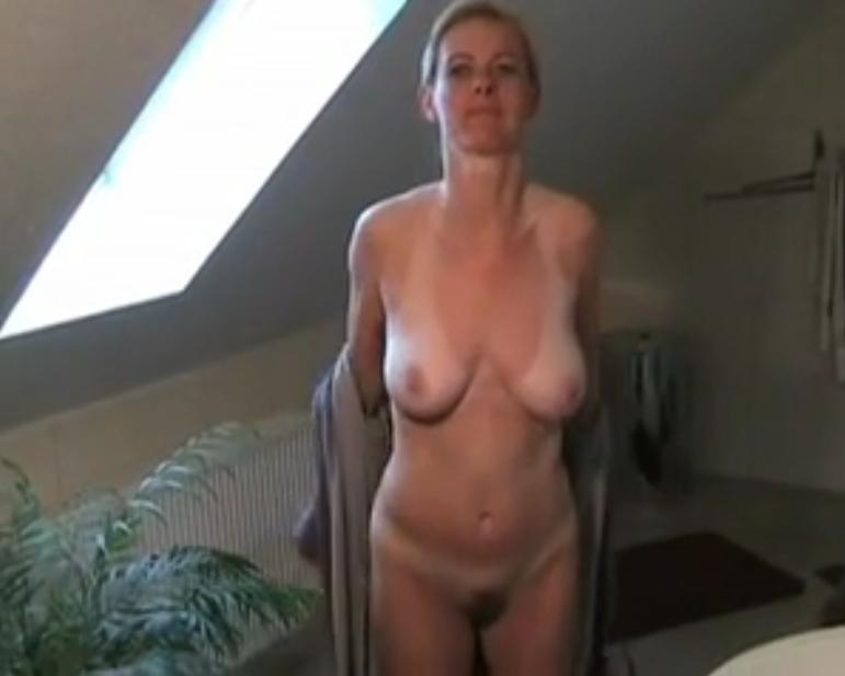 amateur leckt arsch video porno kategorien webcam