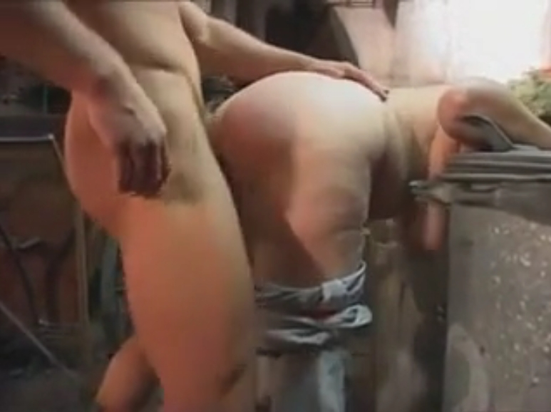 porno video oma gratis pornos sehen