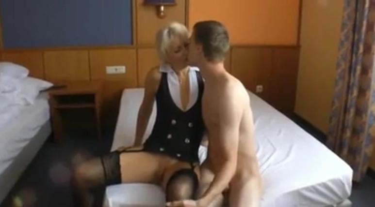 sex kontakte solingen geile damen