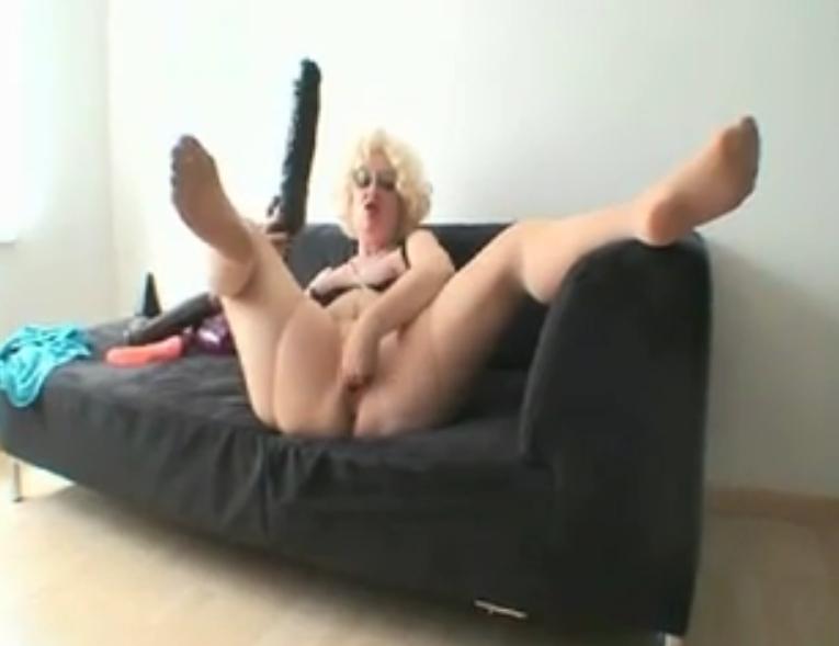 privaten porno drehen stellungen fotos