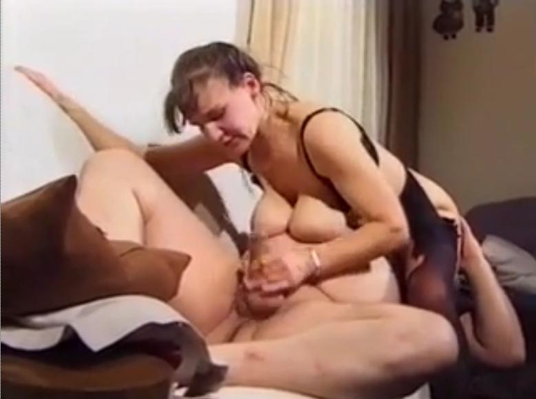 bdsm messe frauen und porno