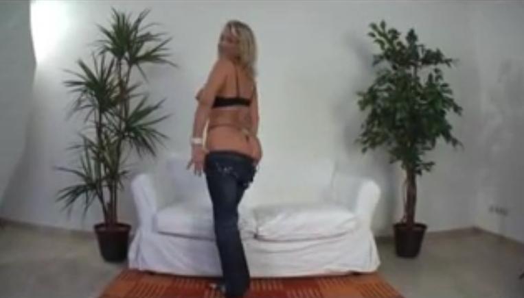 Erotic videos for women