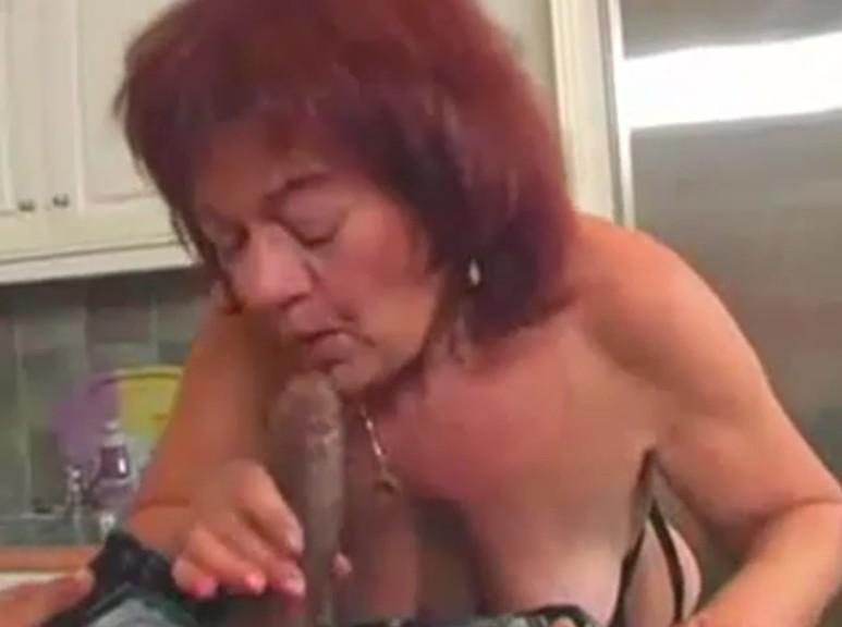 frei oma porno pornos junge frauen