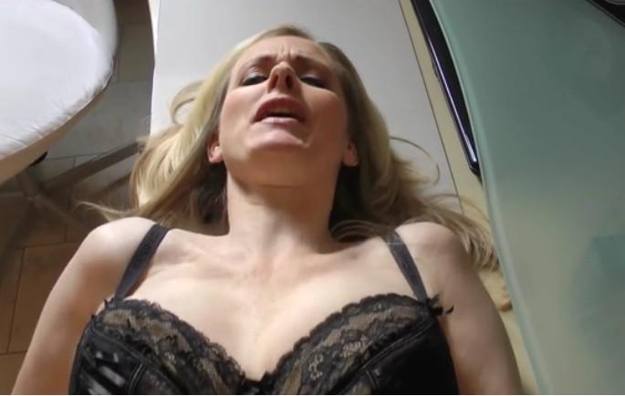 Video porno reif und Junge