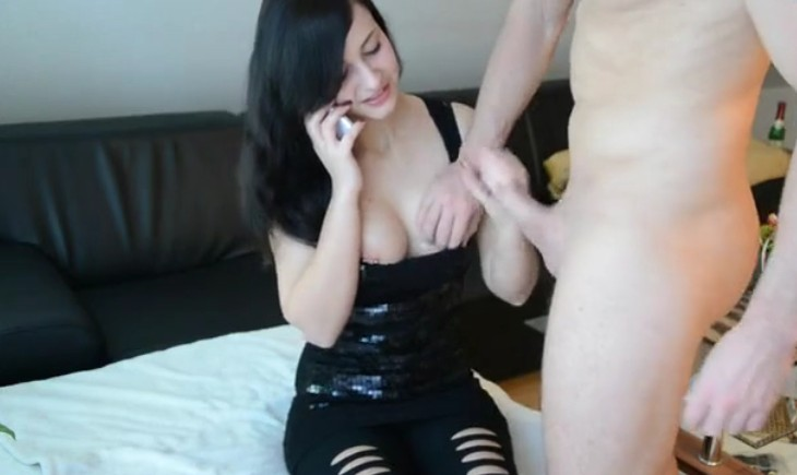 orgasmen porno