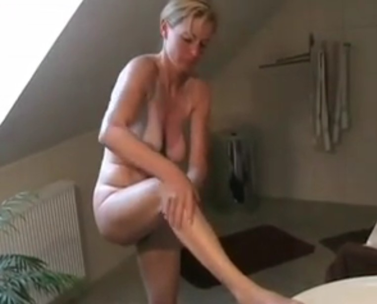 pornos aus dem swingerclub umfrage blasen