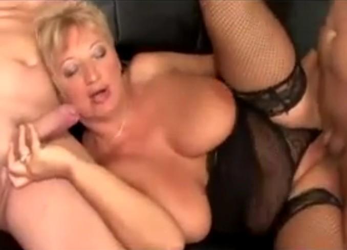 emanuelle porno düsseldorf sex