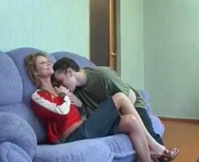 videos sex analsex ställningar