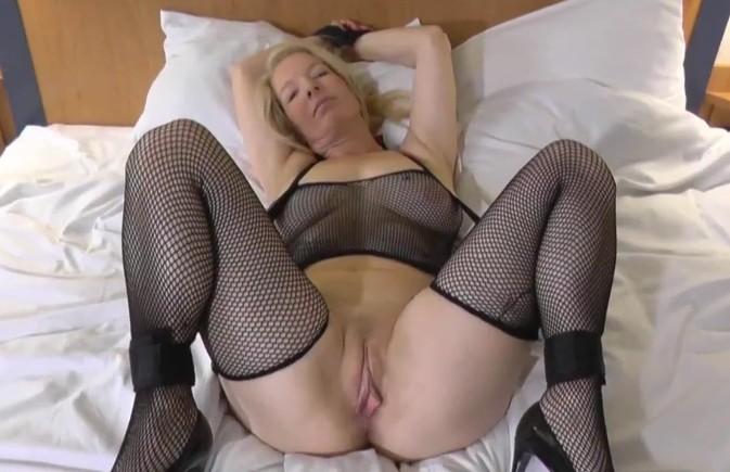 reife anal sex einfach pornofilme