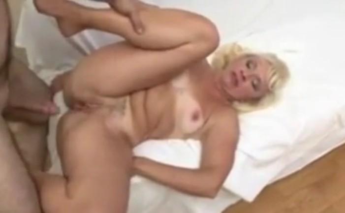 free porno reif ältere damen ficken