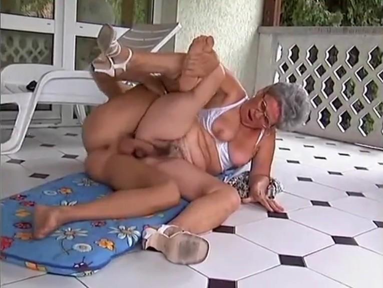 richtig harter sex private sex kontakte nürnberg