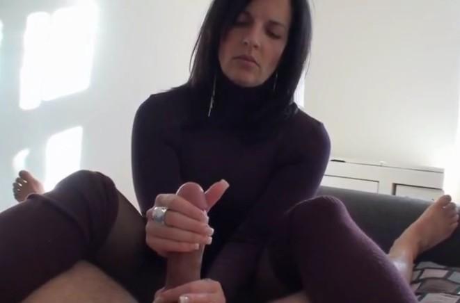 erotische massage hof pornos für frauen