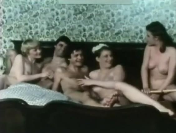 zungenfick 70 jahre porno
