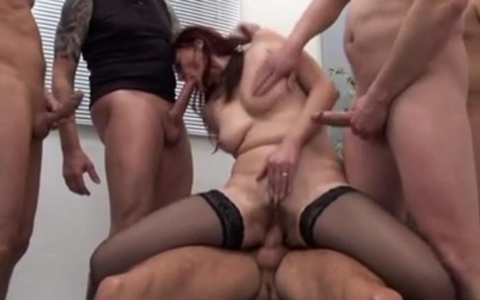 swingerclub junge leute porno für fraun
