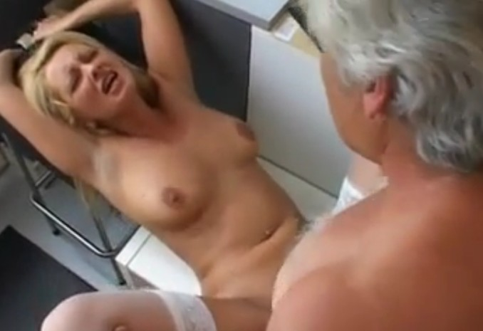Blowjob female pov