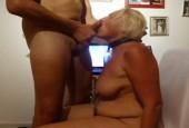 porno orgasmus fesselspiele beim sex