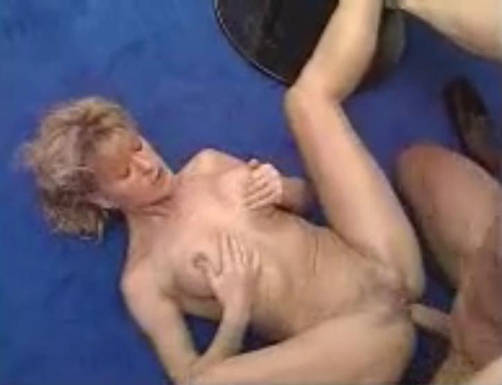 porno männer sex kino mannheim