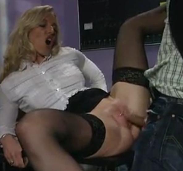 sex in der berghütte dildo pumpe