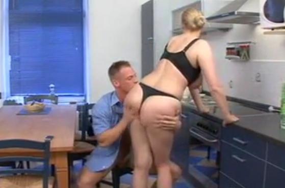 dildo für frauen gay massage koeln