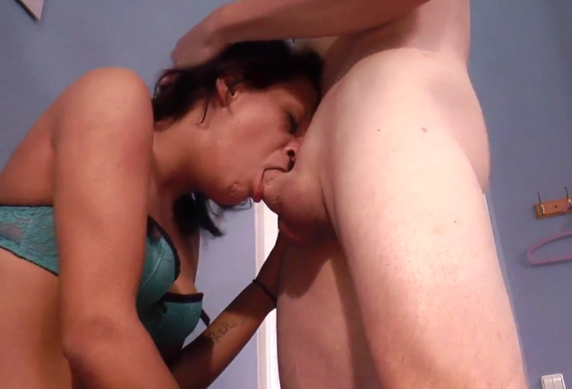 swingerclub lünen online sex kontakte