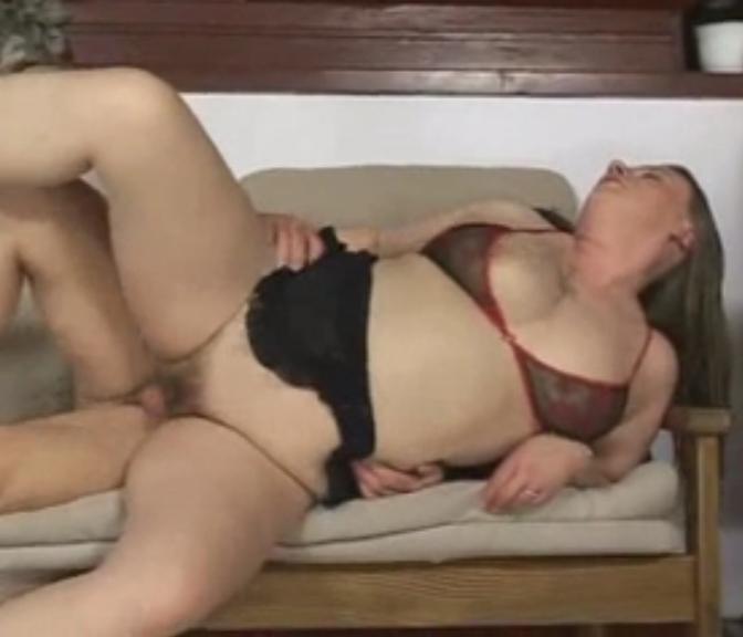 sex kontakte skype porno vagina sex