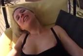 Reiche Dame auf Mallorca geknallt