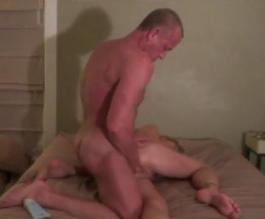sex mit dem spanischlehrer