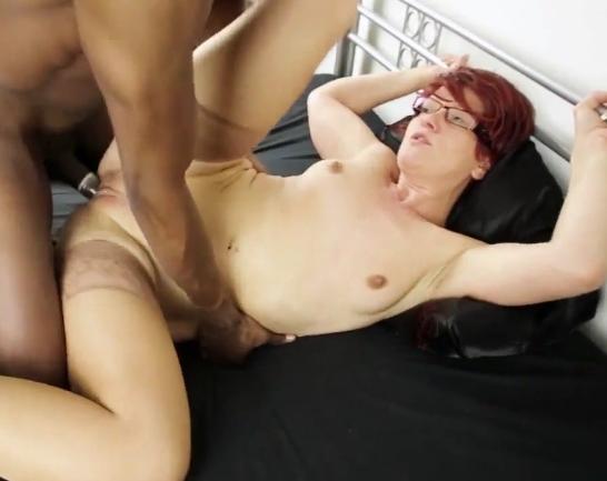 Sex unter freien himmel