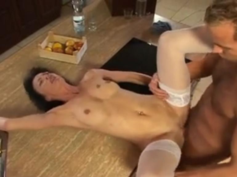 swingerclub celle geld verdienen sex