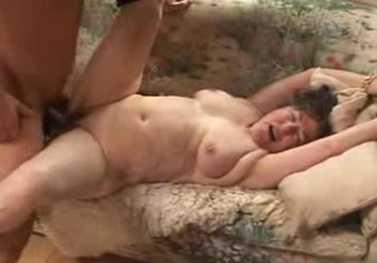 reifer porno oma porno videos