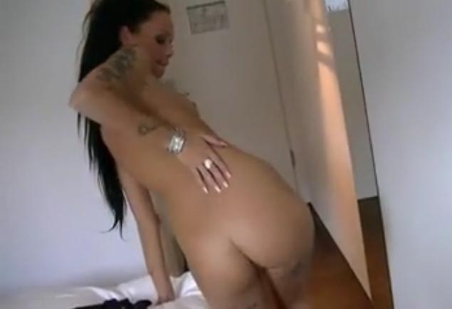 sex chemnitz sex hart