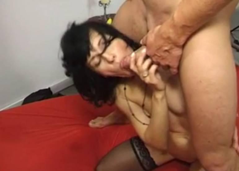cam sex zwei schwänze in einer fotze