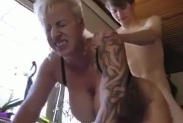 jungen porn gratis pornos gratis
