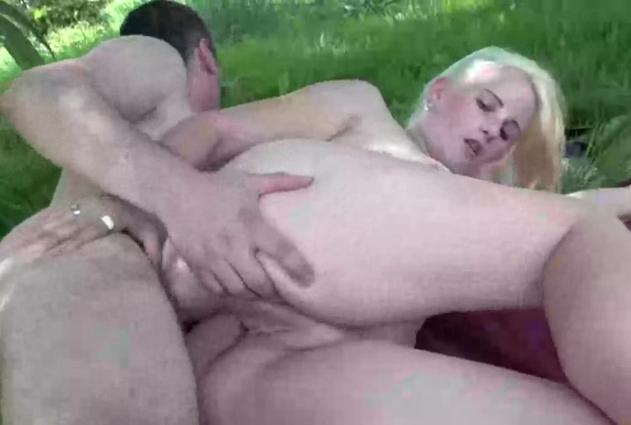 Brutal bdsm sex