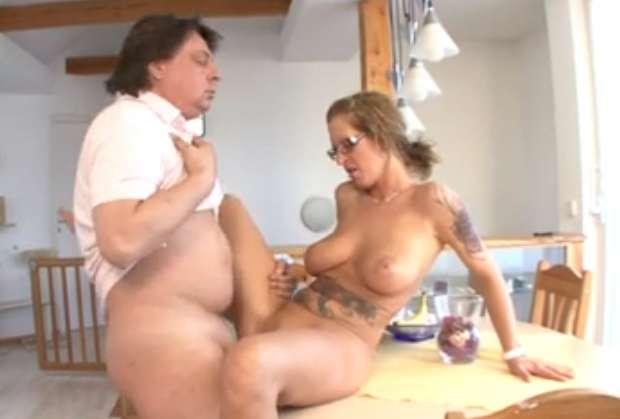 porno erotische italien mutter tochter porno schlampen