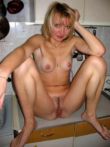 Amanda toy porn
