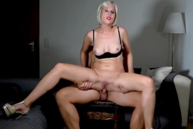 Erotische filme free